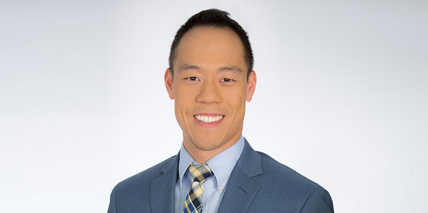 Jeremy Hung